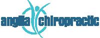 Anglia Chiropractic